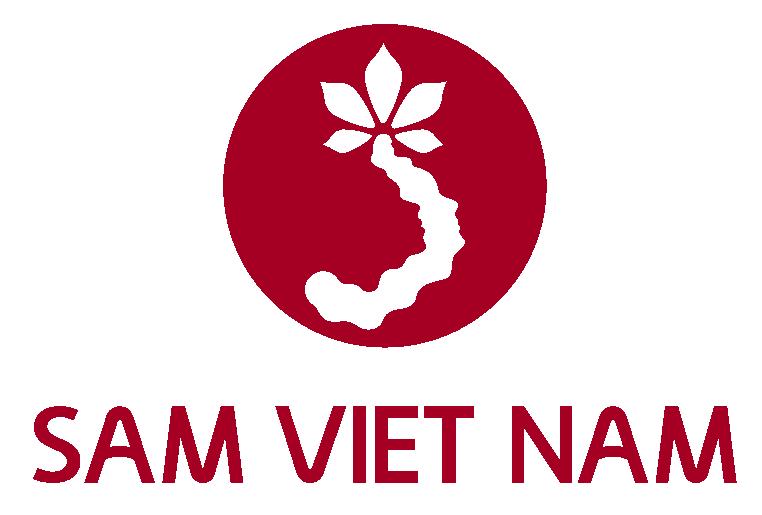 Vua Sâm Việt Nam